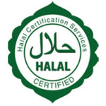 Halal_certificate