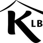 Kosher_logo_KLBD